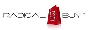 radical buy logo