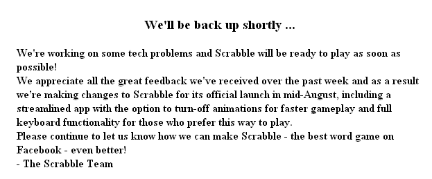 facebook-scrabble-beta_1217366726658.png
