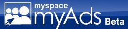 myspacecom_1223916069220.png