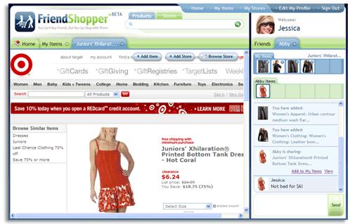 friendshopper-shop-with-your-friends_1228395912777.png